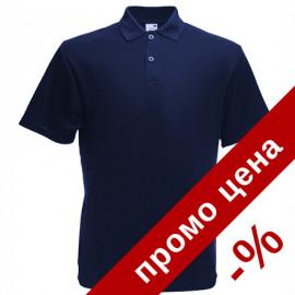 Мъжка поло блуза/риза