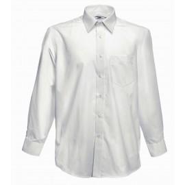 Oфициална риза (Poplin)
